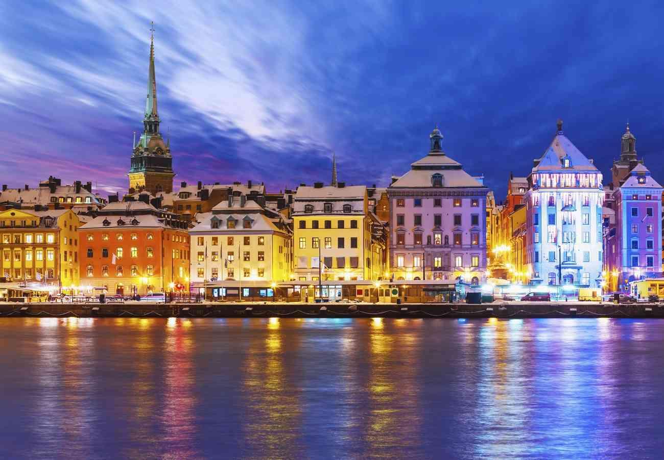 7 destinos perfectos para viajar en invierno 1
