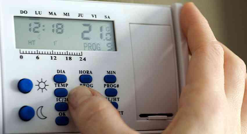 El otoño ya está aquí: ¿cómo nos afectará la bajada de las temperaturas? 3