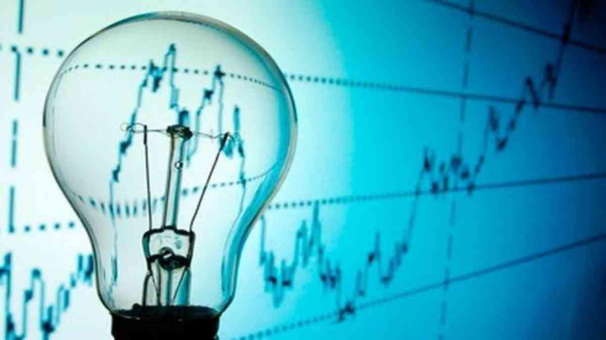 La ola de fría provoca un aumento del 14% en el gasto energético de los hogares 9