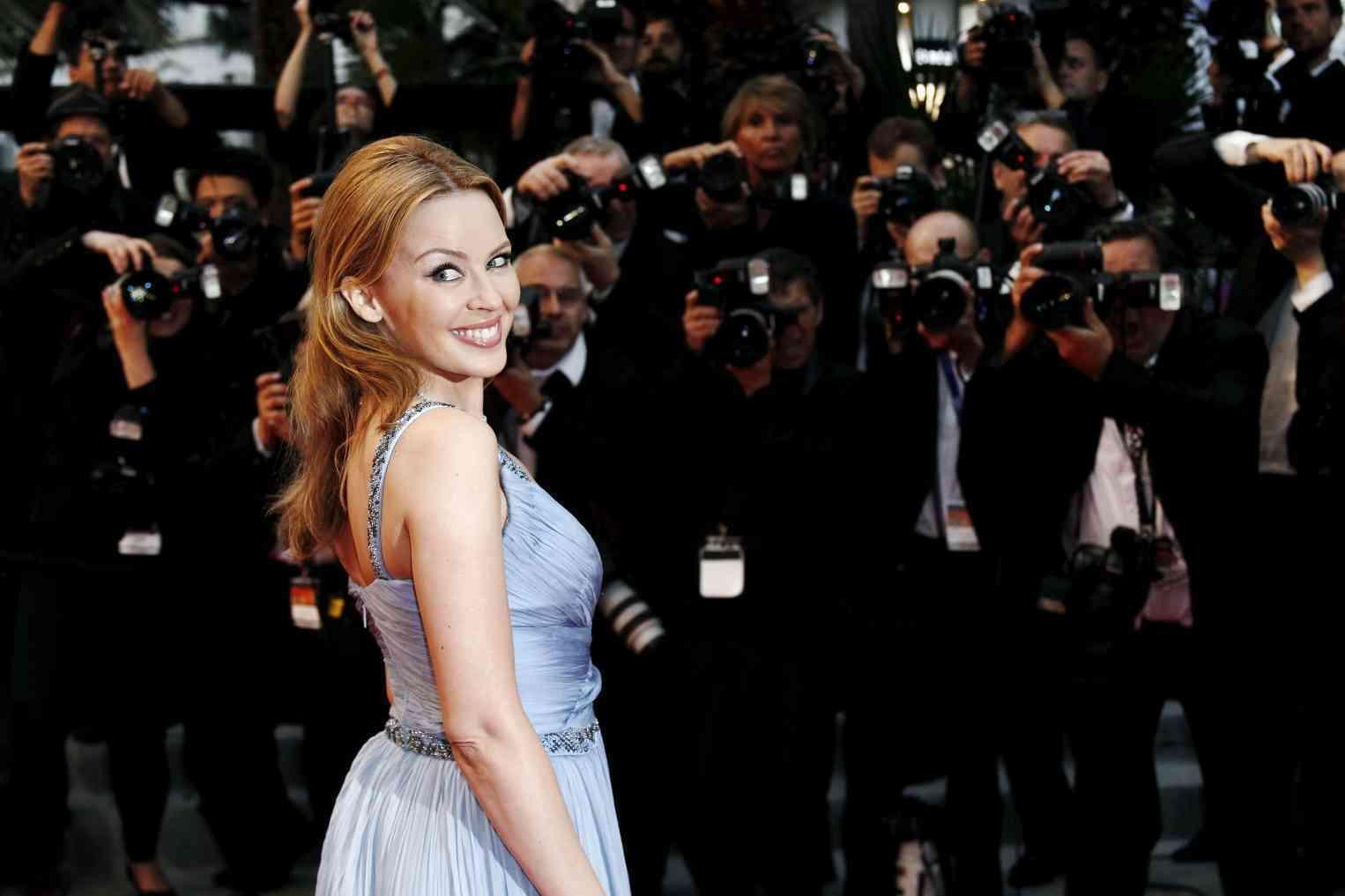 El culo de Jennifer López podría ser asegurado por 5 millones de euros, si ella quisiera 2