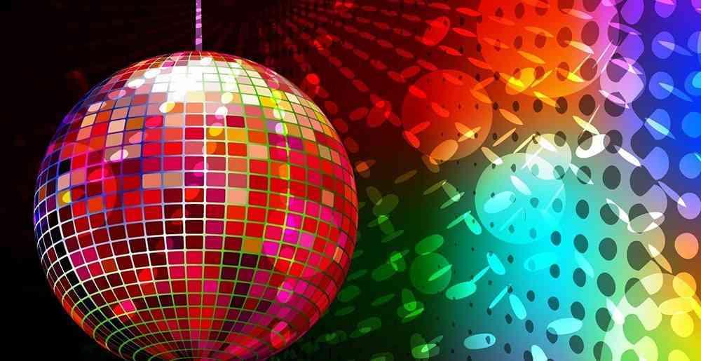 9 sorprendentes ideas para organizar una fiesta de Carnaval inolvidable 3