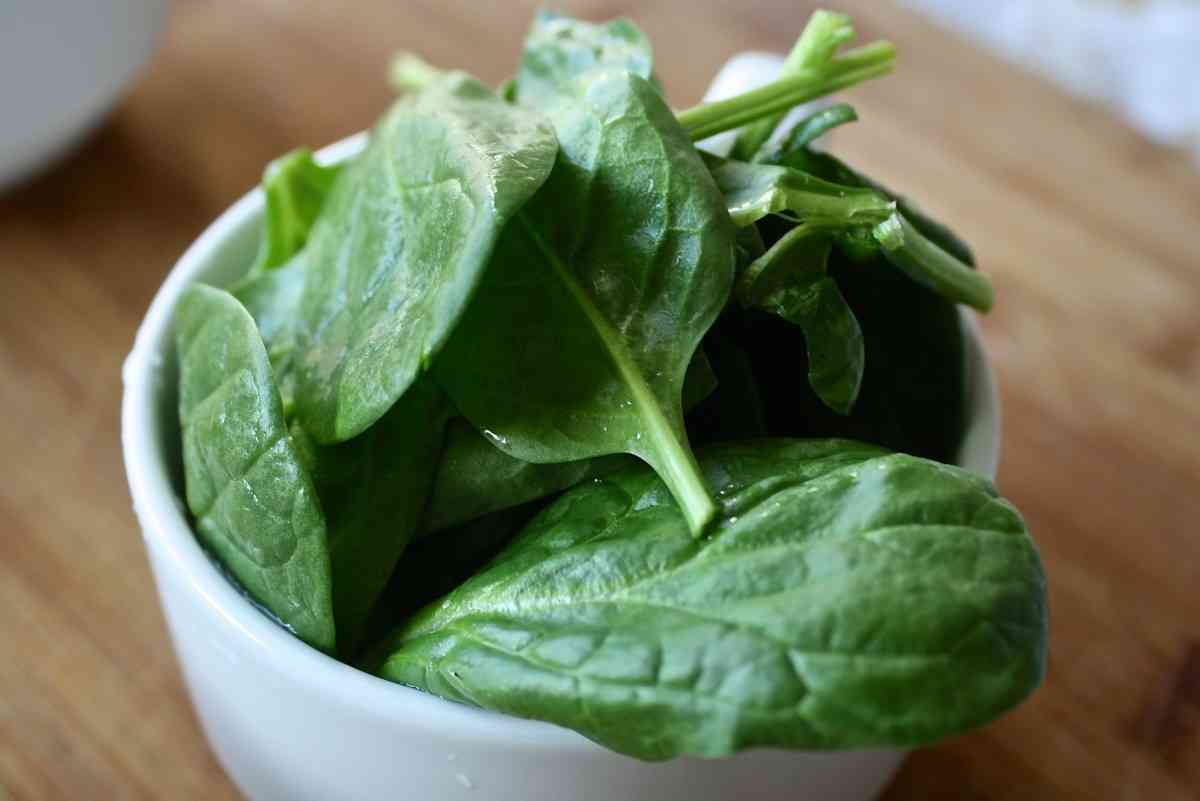 Efectos saludables de una dieta rica en productos vegetales 3