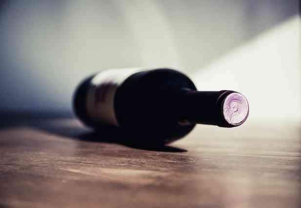 La guía Wine-UP! 2018 confirma la excelente calidad de los vinos españoles 2