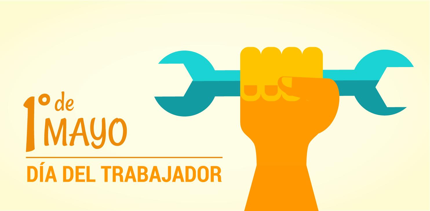 El 92% de los españoles cree que el salario mínimo en España es injusto 1