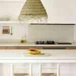 Let's Pause, muebles Mediterráneos hechos a mano 13