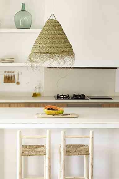 Let's Pause, muebles Mediterráneos hechos a mano 7