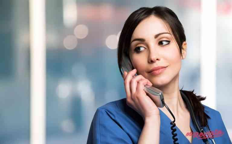 ¿Cómo llamar gratis a Sanitas? Evitar el teléfono 902 102 400 de pago