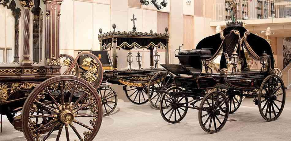 Estos son los museos más originales de España 4