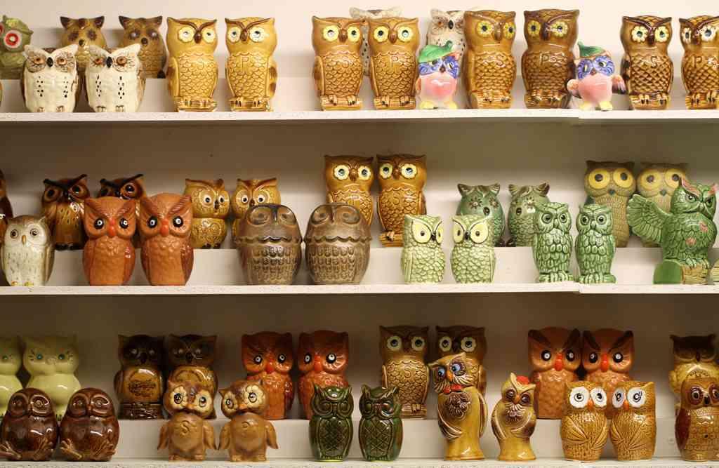 Estos son los museos más originales de España 2