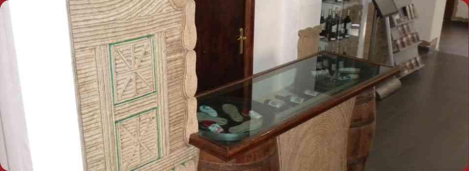 Estos son los museos más originales de España 9