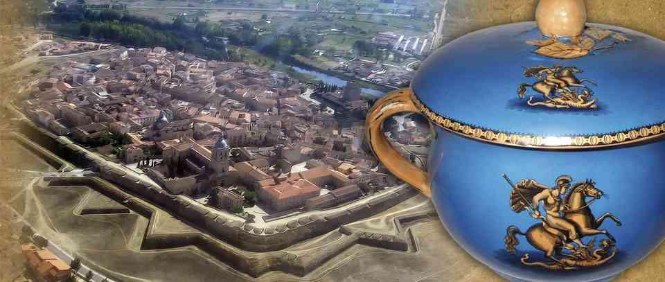 Estos son los museos más originales de España 3
