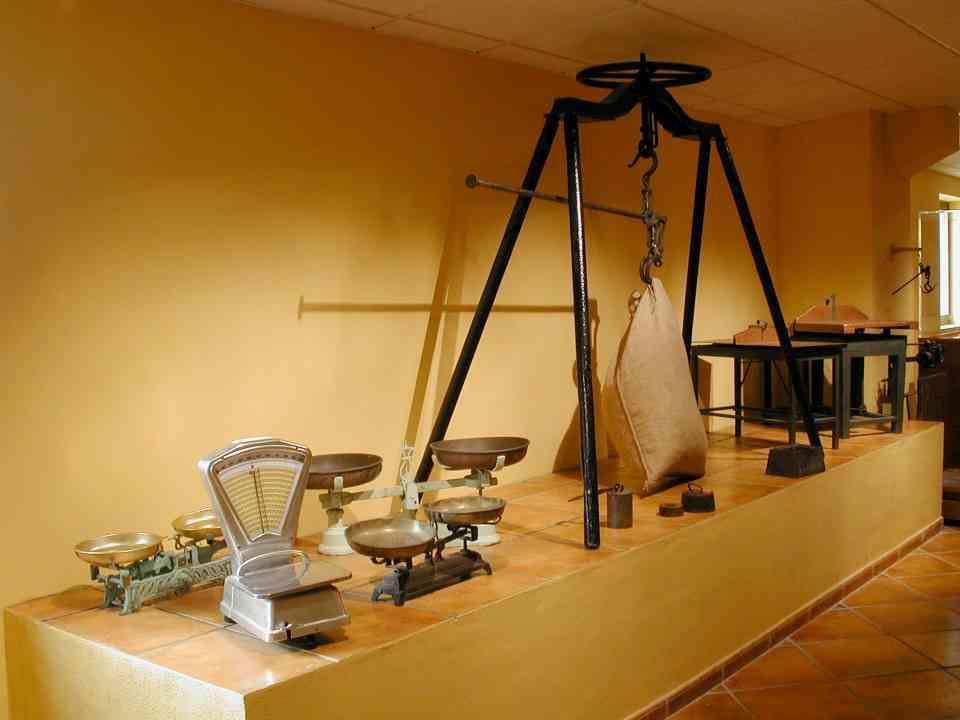 Estos son los museos más originales de España 8