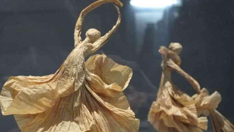Estos son los museos más originales de España 5