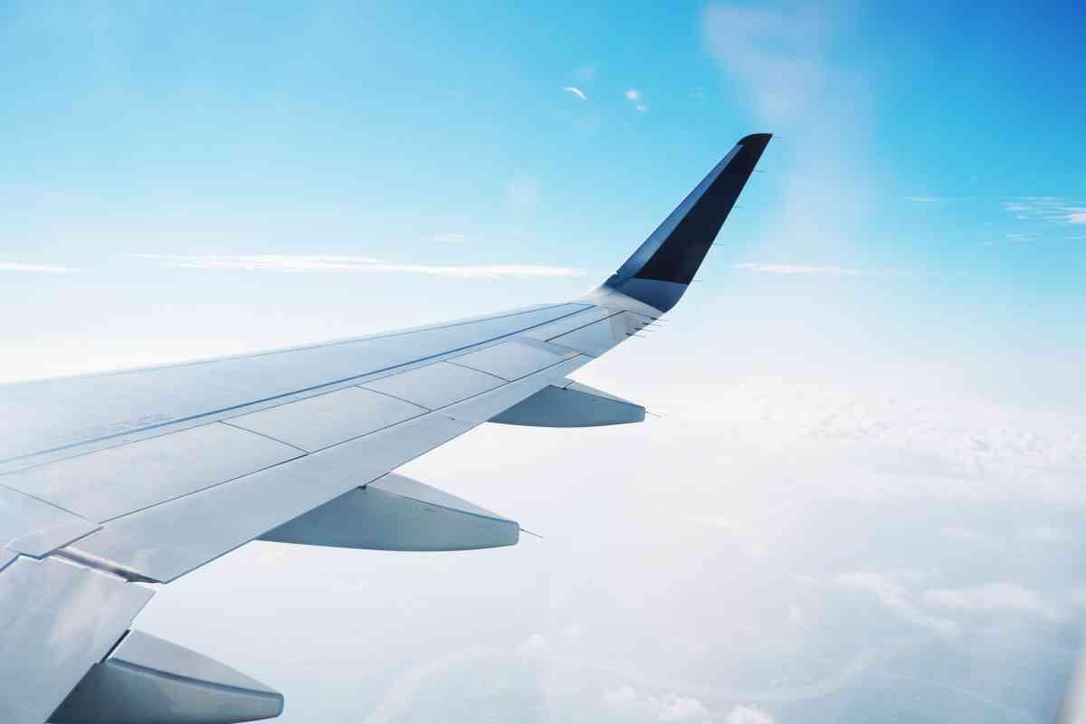 Flexibilidad y calidad de vida, factores clave para la satisfacción del viajero de negocios 2
