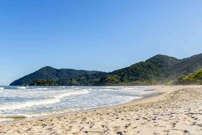 5 destinos internacionales de playa económicos para este verano