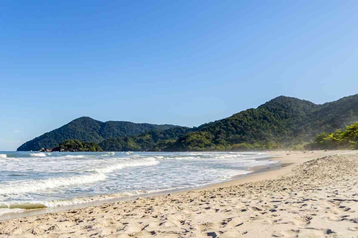 5 destinos internacionales de playa económicos para este verano 1