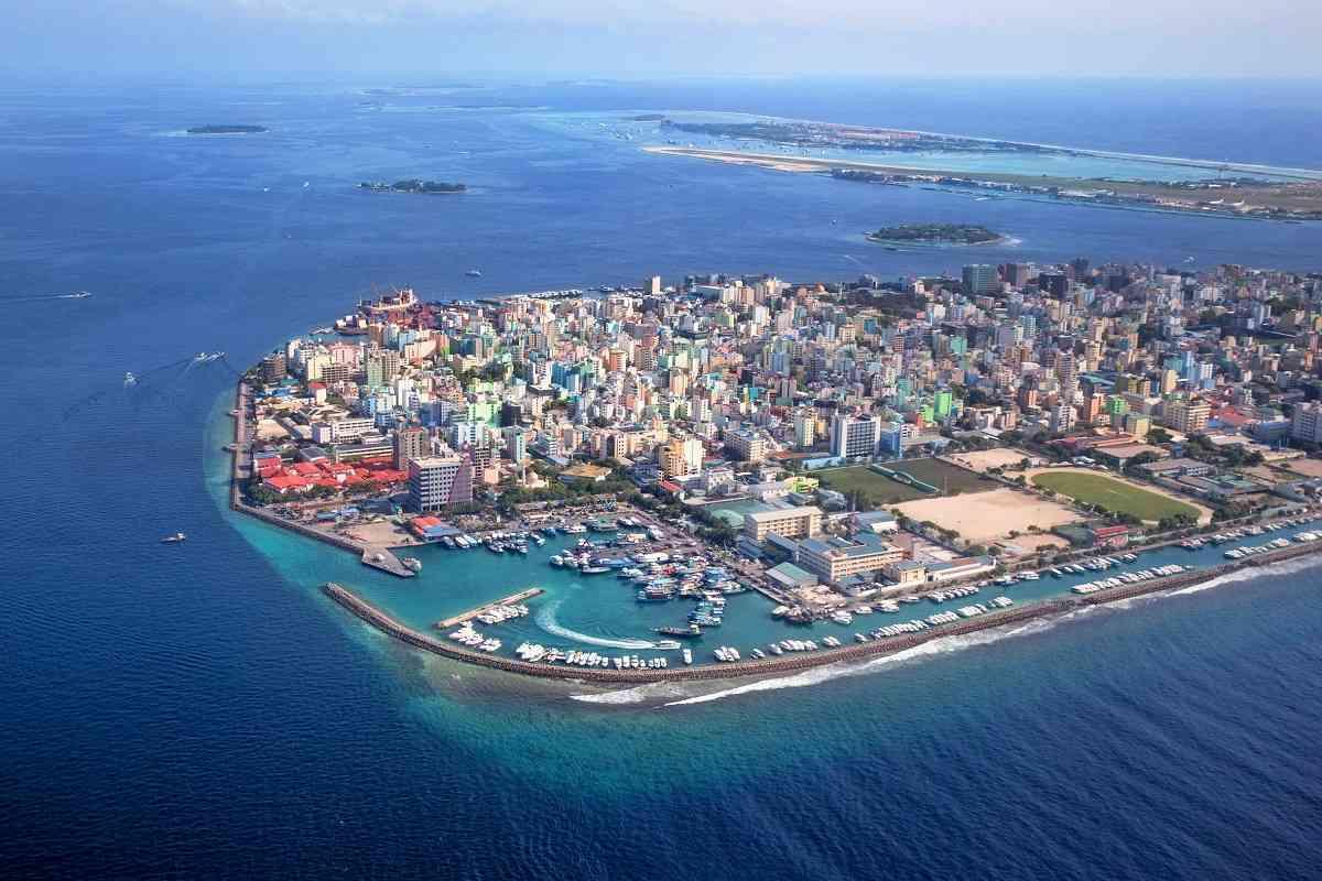 5 destinos internacionales de playa económicos para este verano 4