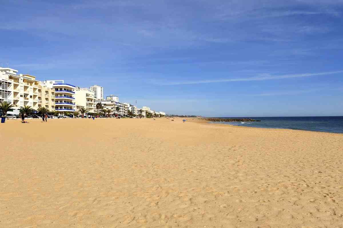 5 destinos internacionales de playa económicos para este verano 5