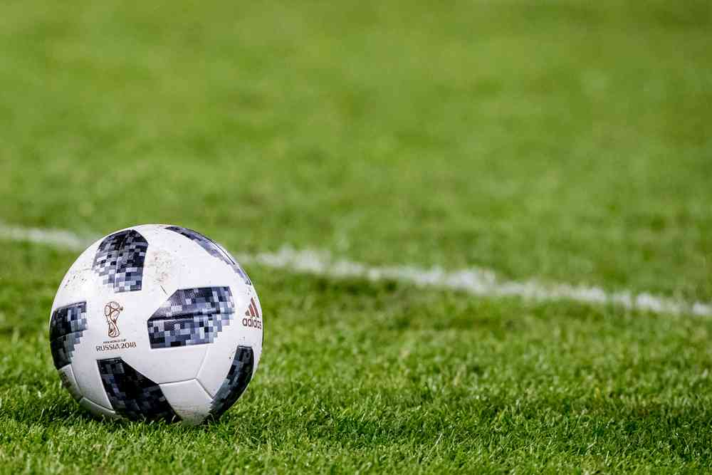 Casi 2.000 euros por ver el Mundial en casa 1