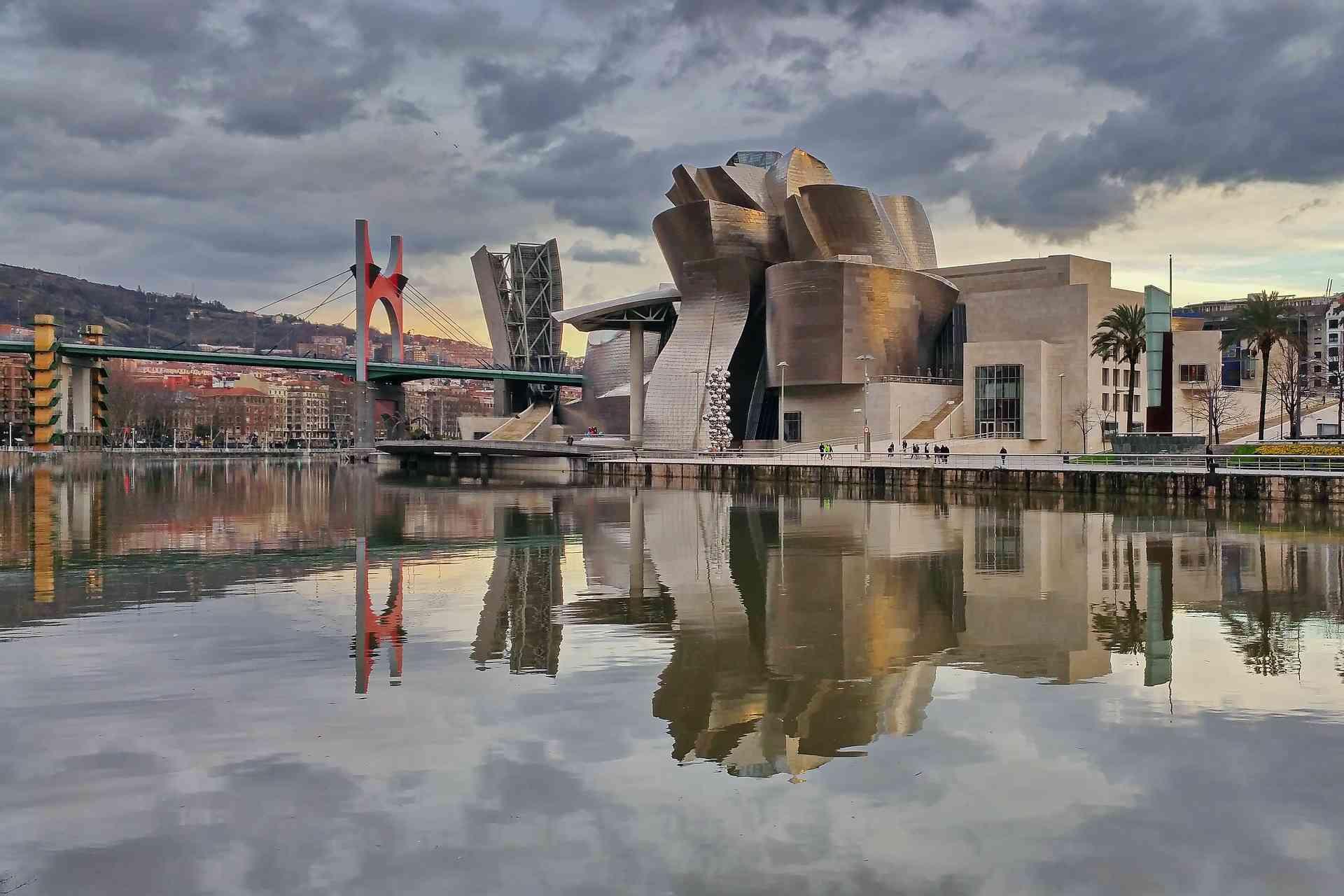 4 ciudades de interior españolas que no debes perderte este verano 12