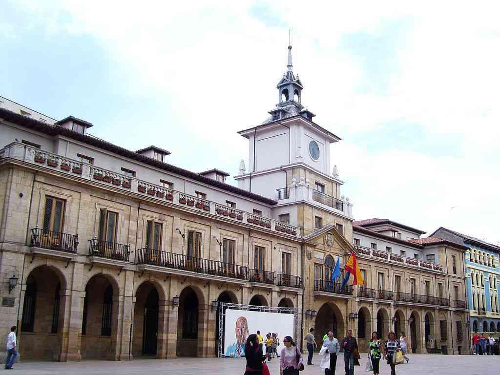4 ciudades de interior españolas que no debes perderte este verano 10