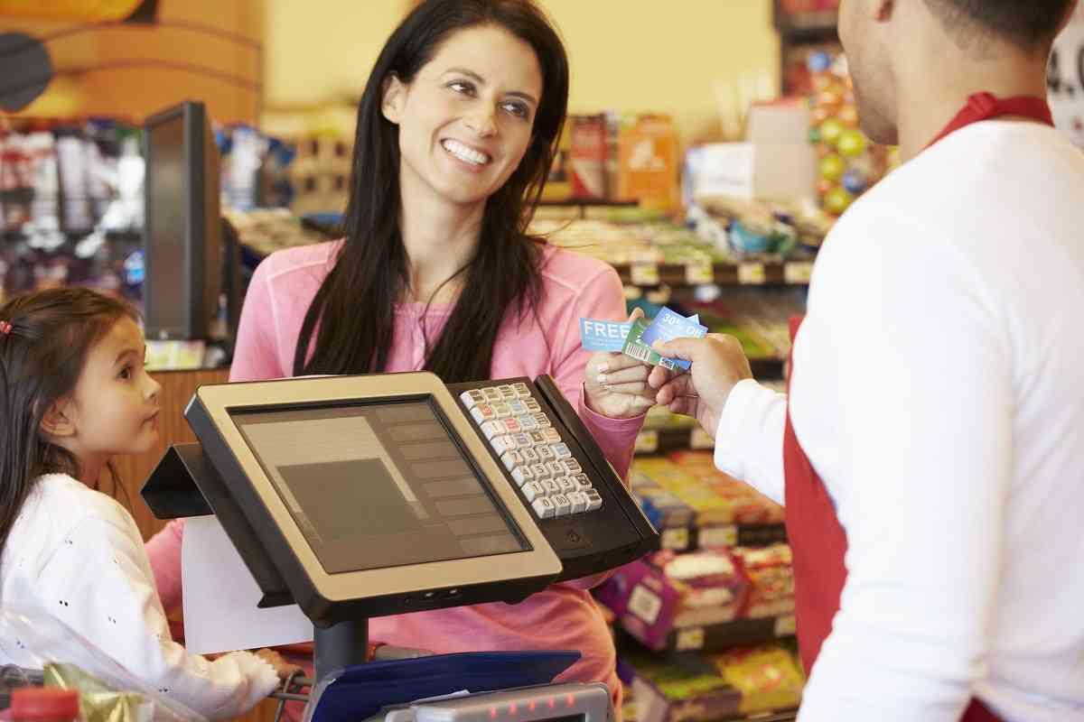 Principales ventajas de los TPV para los negocios