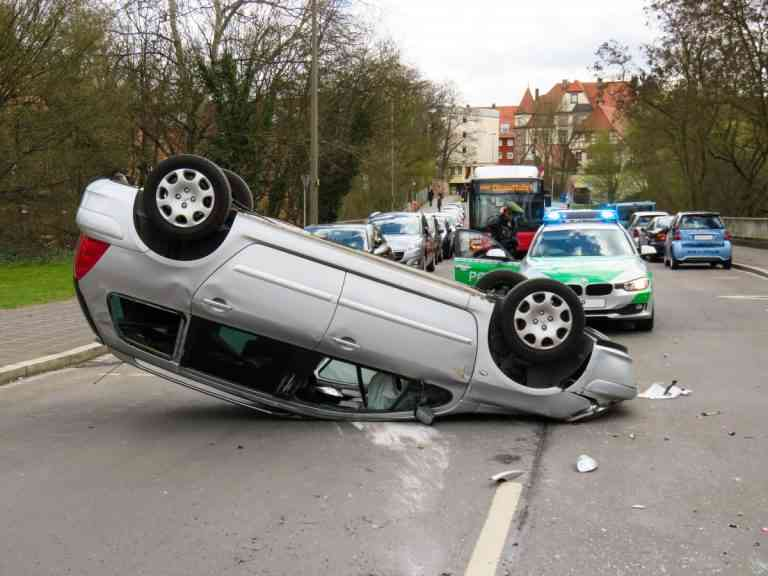 Cuidar la estética del coche ayuda a mejorar la seguridad