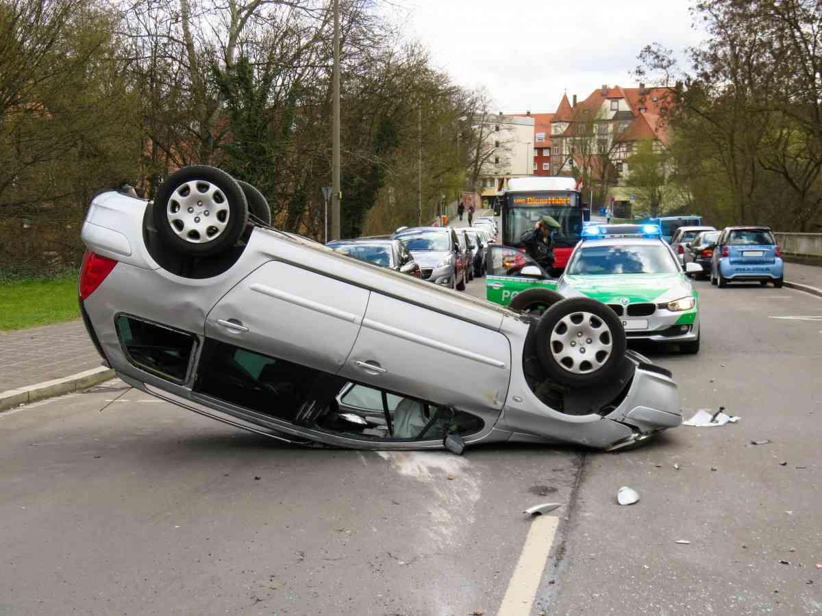 Cuidar la estética del coche ayuda a mejorar la seguridad 2