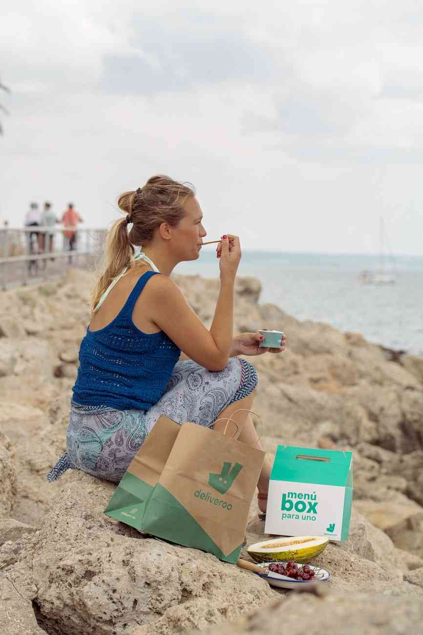 4 consejos para mantener una alimentación equilibrada en verano 2