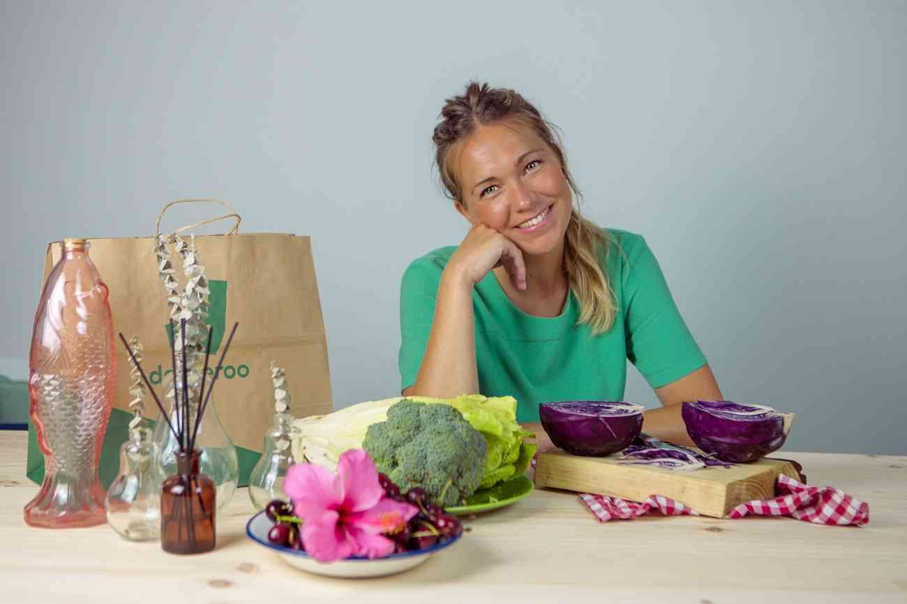 4 consejos para mantener una alimentación equilibrada en verano 1
