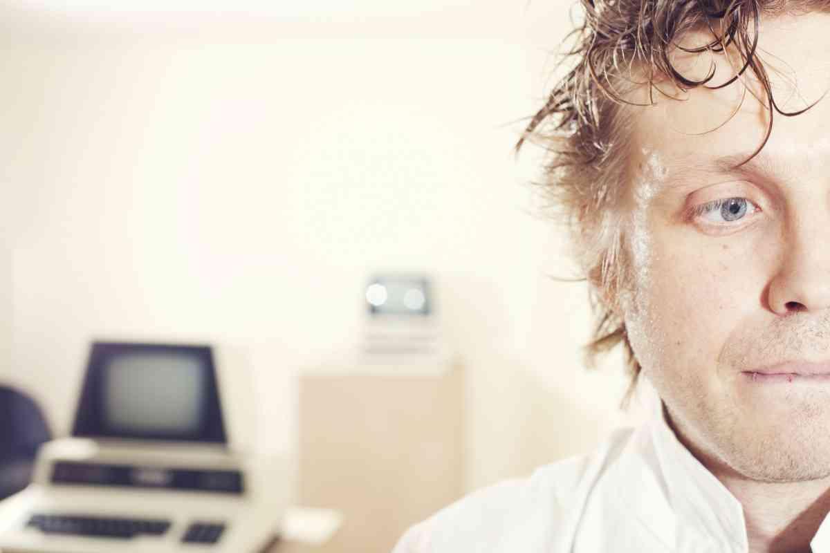 Un test nos permite conocer si el estrés puede afectar a nuestra salud 2