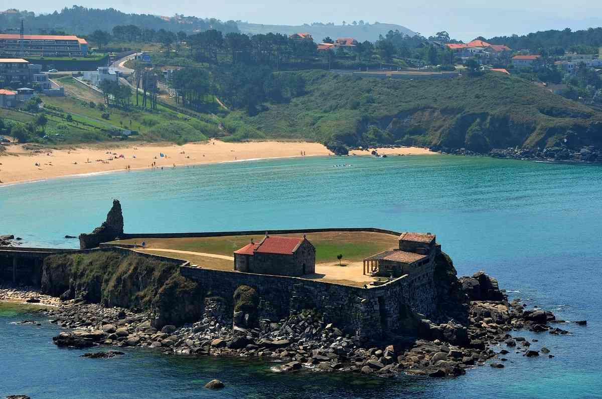 Un viaje por la Galicia más auténtica y menos conocida 2