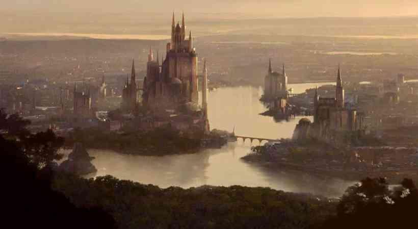 HBO y Netflix marcan tendencia a la hora de viajar 1