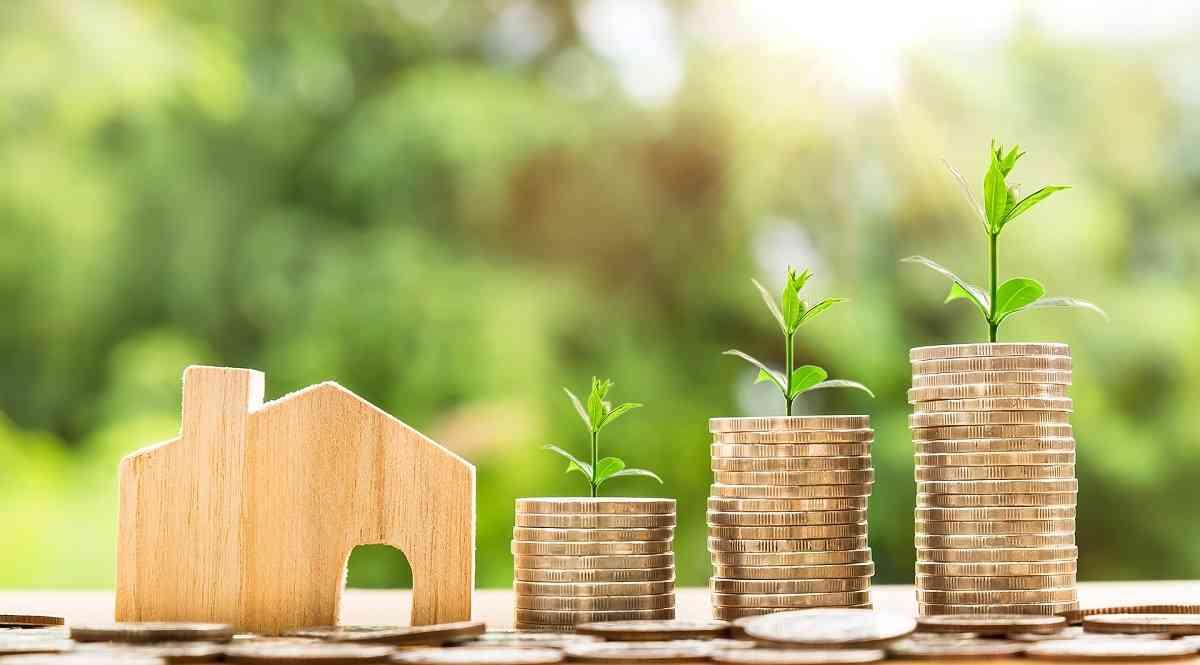 Dónde comparar para conseguir los mejores préstamos