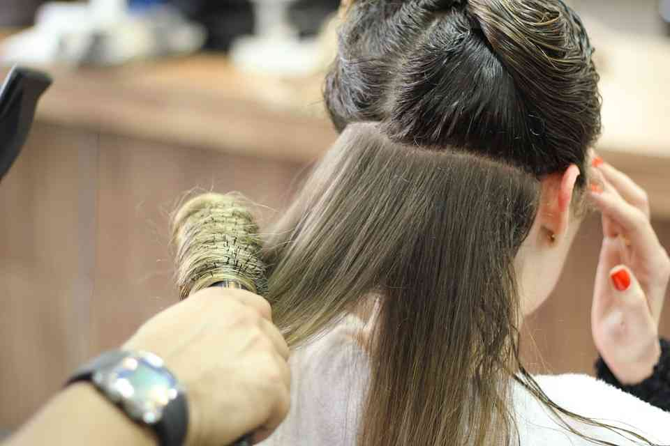 Cómo recuperar la salud de tu pelo tras el verano 3