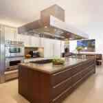 Reformar la cocina, una opción nada barata 5