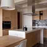 Reformar la cocina, una opción nada barata 13