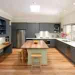Reformar la cocina, una opción nada barata 12