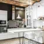 Reformar la cocina, una opción nada barata 11