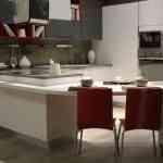 Reformar la cocina, una opción nada barata 8