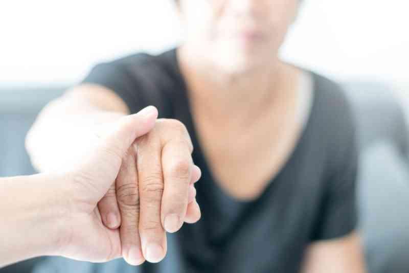 El 80% de los casos leves de Alzheimer no están diagnosticados