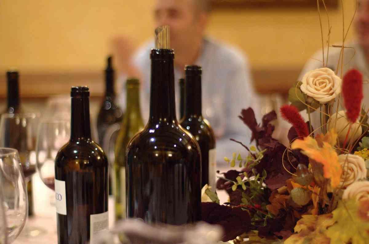 Comienza la vendimia y estos son los vinos que no puedes pasar por alto 2