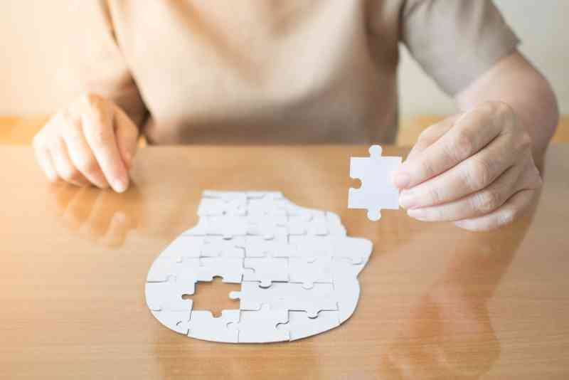 El 80% de los casos leves de Alzheimer no están diagnosticados 3