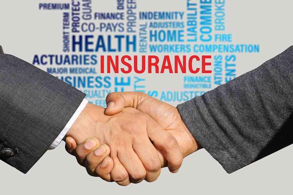 """¿Qué pueden hacer las aseguradoras para vincular emocionalmente a sus clientes a través del ahorro"""""""