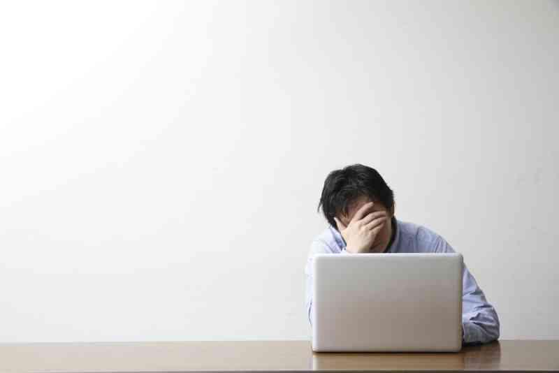Síndrome postvacacional, un problema que afecta a más del 45% de los trabajadores 1