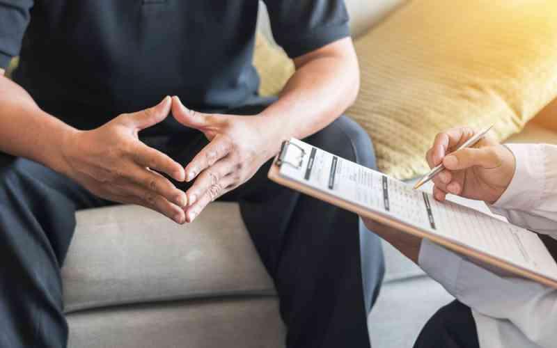 Síndrome postvacacional, un problema que afecta a más del 45% de los trabajadores 2