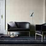 Viste el suelo de tu hogar con las alfombras más exclusivas 15