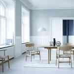 Viste el suelo de tu hogar con las alfombras más exclusivas 17