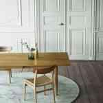 Viste el suelo de tu hogar con las alfombras más exclusivas 18