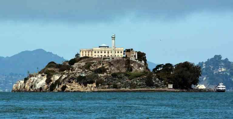 5 prisiones con mucha historia que vale la pena visitar